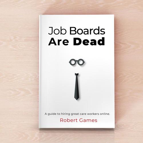 job boards are dead