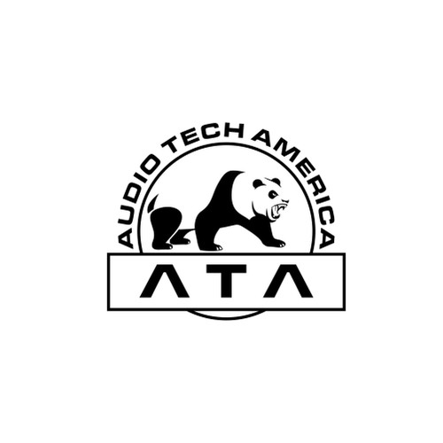 AUDIO TECH AMERICA
