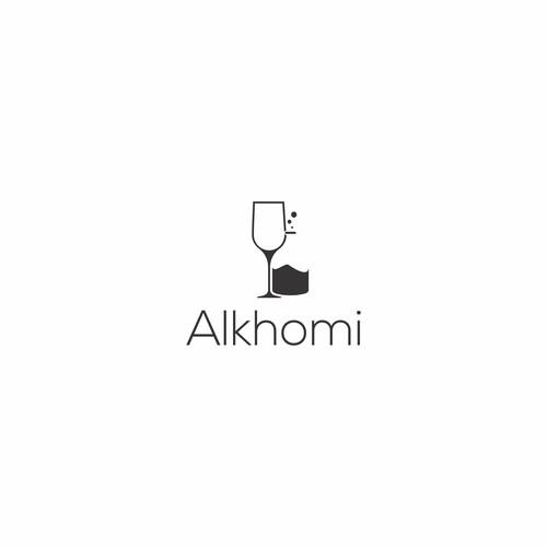 Alkhomi