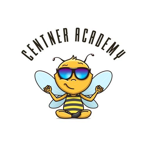 Centner Academy