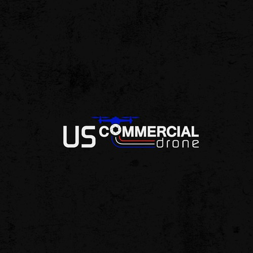 US COMMERCIAL DRONE