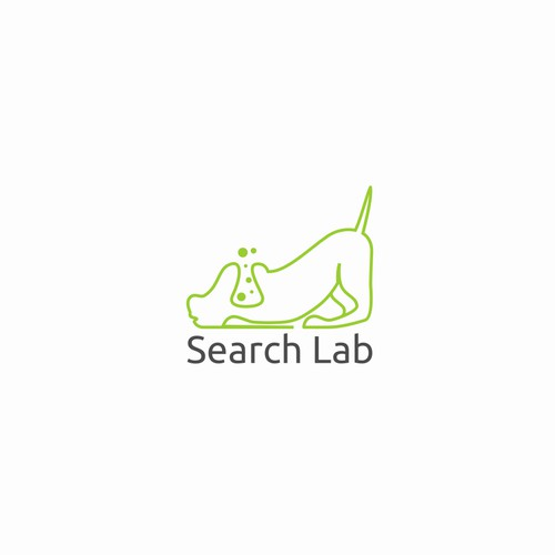 Search Lab
