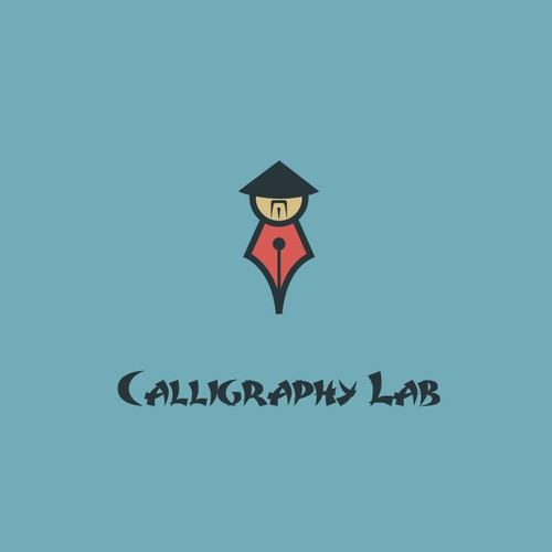 Calligraphy Lab