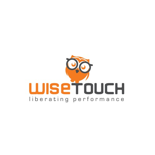WiseTouch