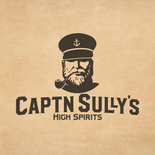 Captn Sully's