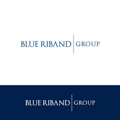 BLUE RIBAND GROUP