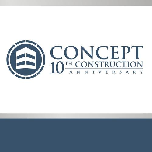 CONCEPT CONSTRUCTION