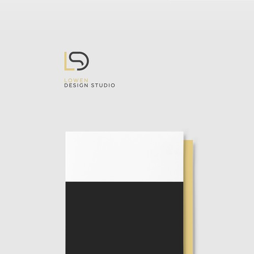LDS | Lowen Design Studio