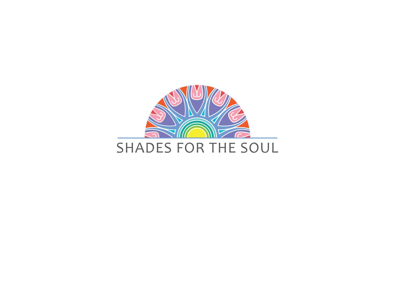 Colouring book brand logo