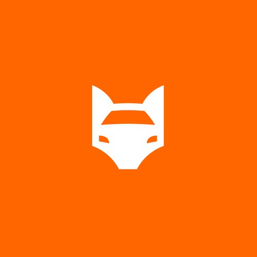 DRIVEFOX