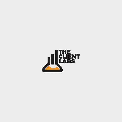 The Client Labs