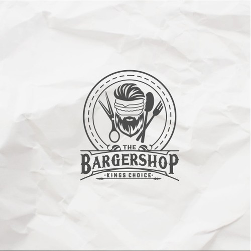 Bargershop