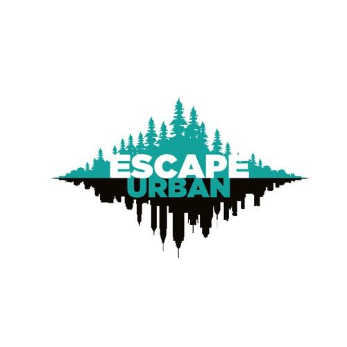Escape Urban