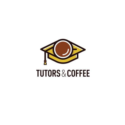 Tutors  & Coffee
