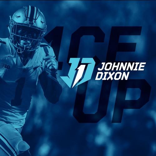 Johnnie Dixon