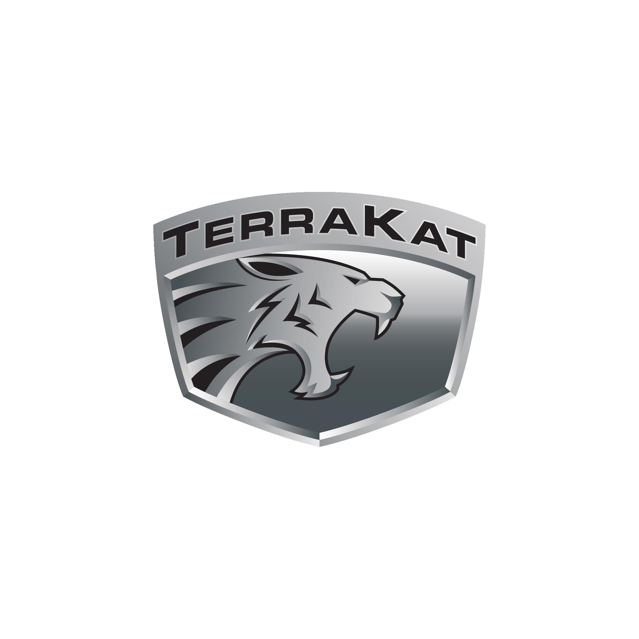 TerraKat Ag Machinery