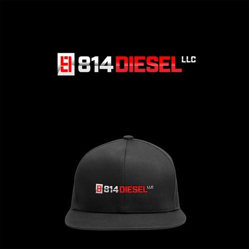 814 diesel LLC
