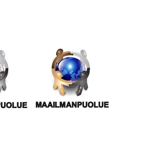 MAAILMANPUOLUE
