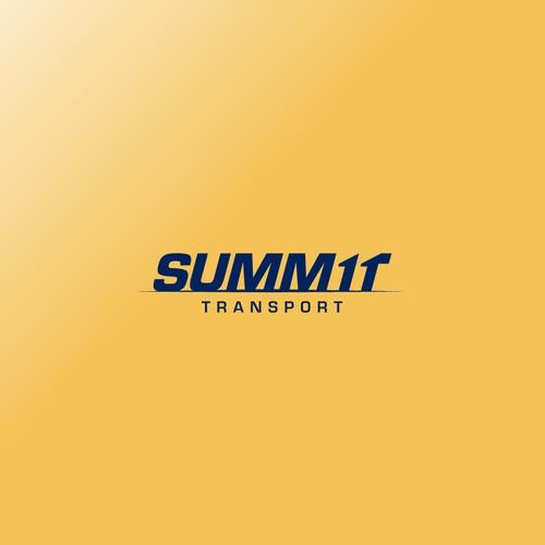 Summit 11 Transportation