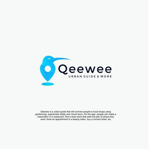 Qeewee