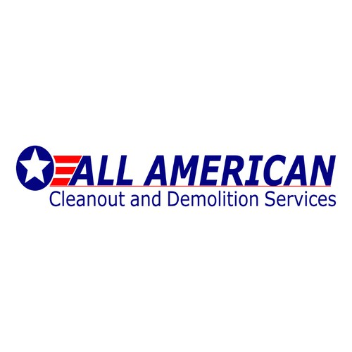 All American Cleanout and Demolition Services
