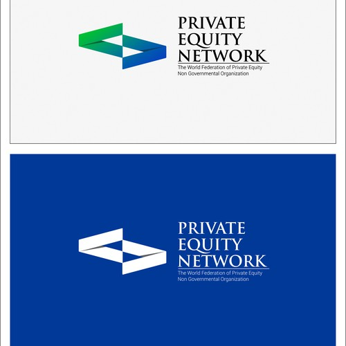 Private equity network