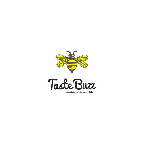 Taste Buzz