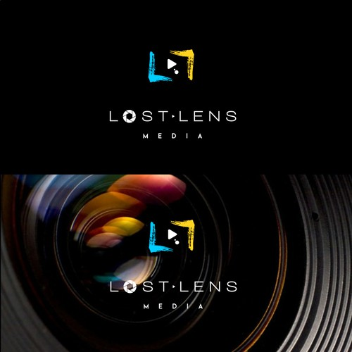 lost lens