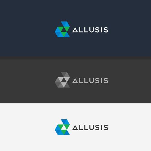 Allusis