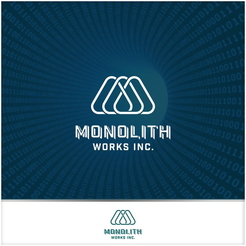 Monolith Works Inc..