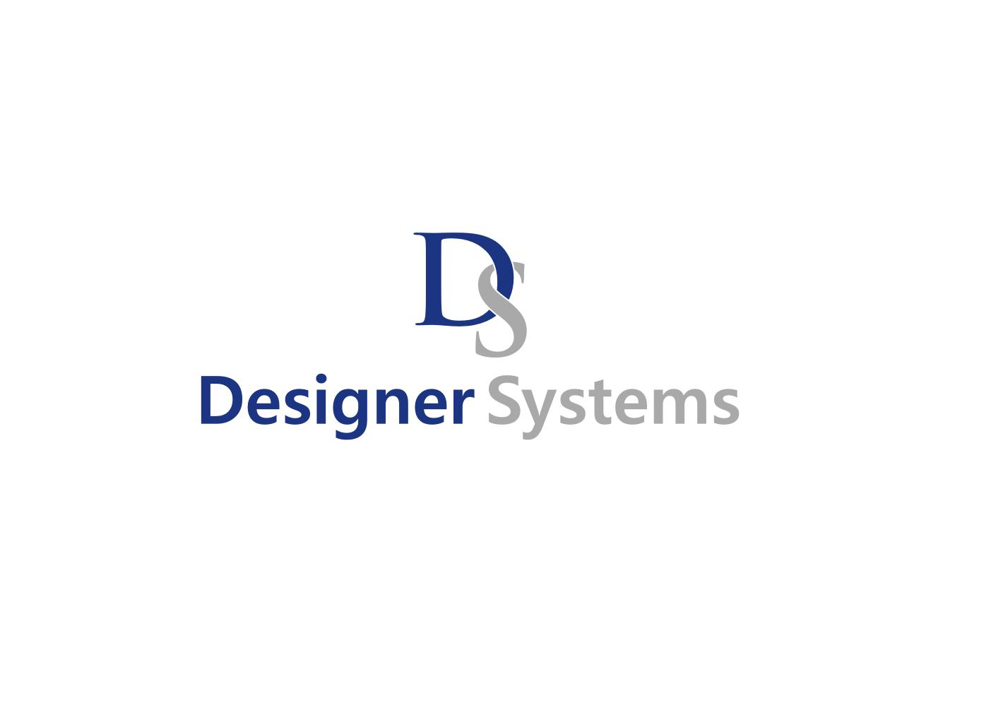 logo for Designer Systems