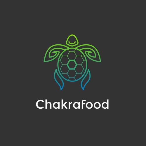 chakrafood