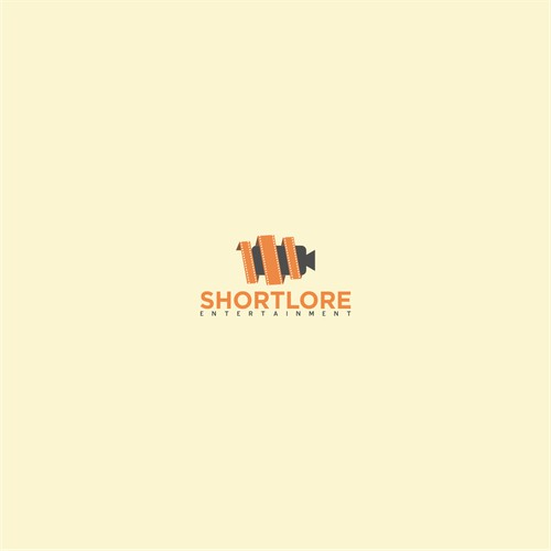 shortlore