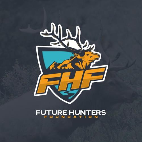 Future  Hunters Foundation