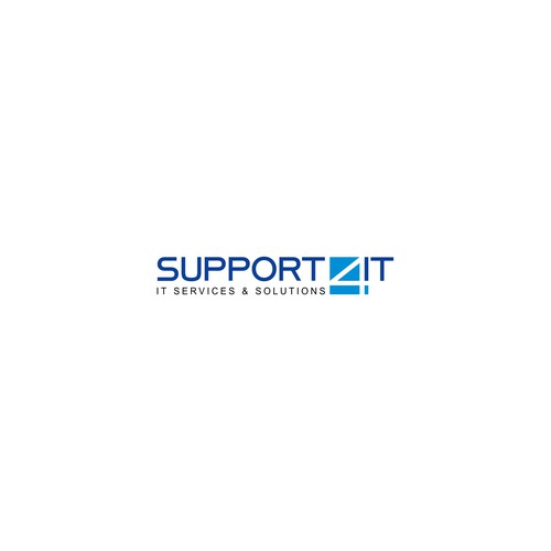 Support4IT