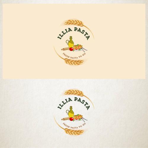 Illia Pasta