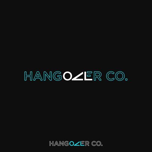 Hangover Co.