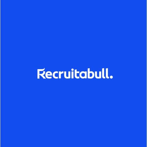 Recruitabull