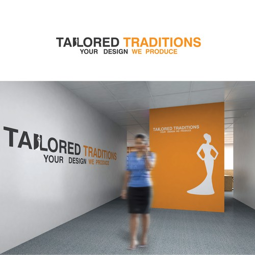 tailored tradition