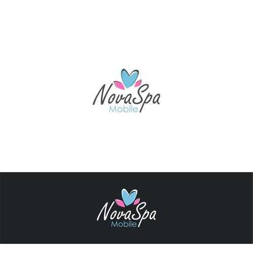 Nova Spa
