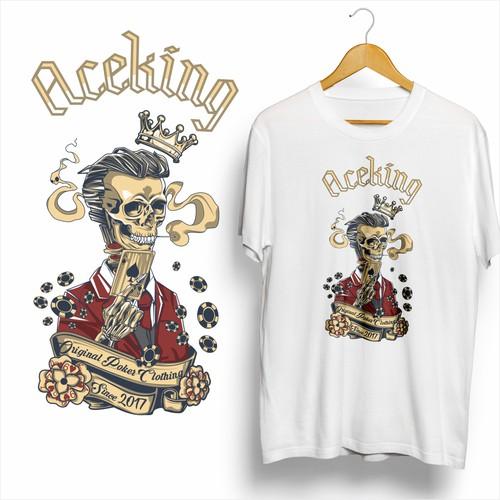 Aceking