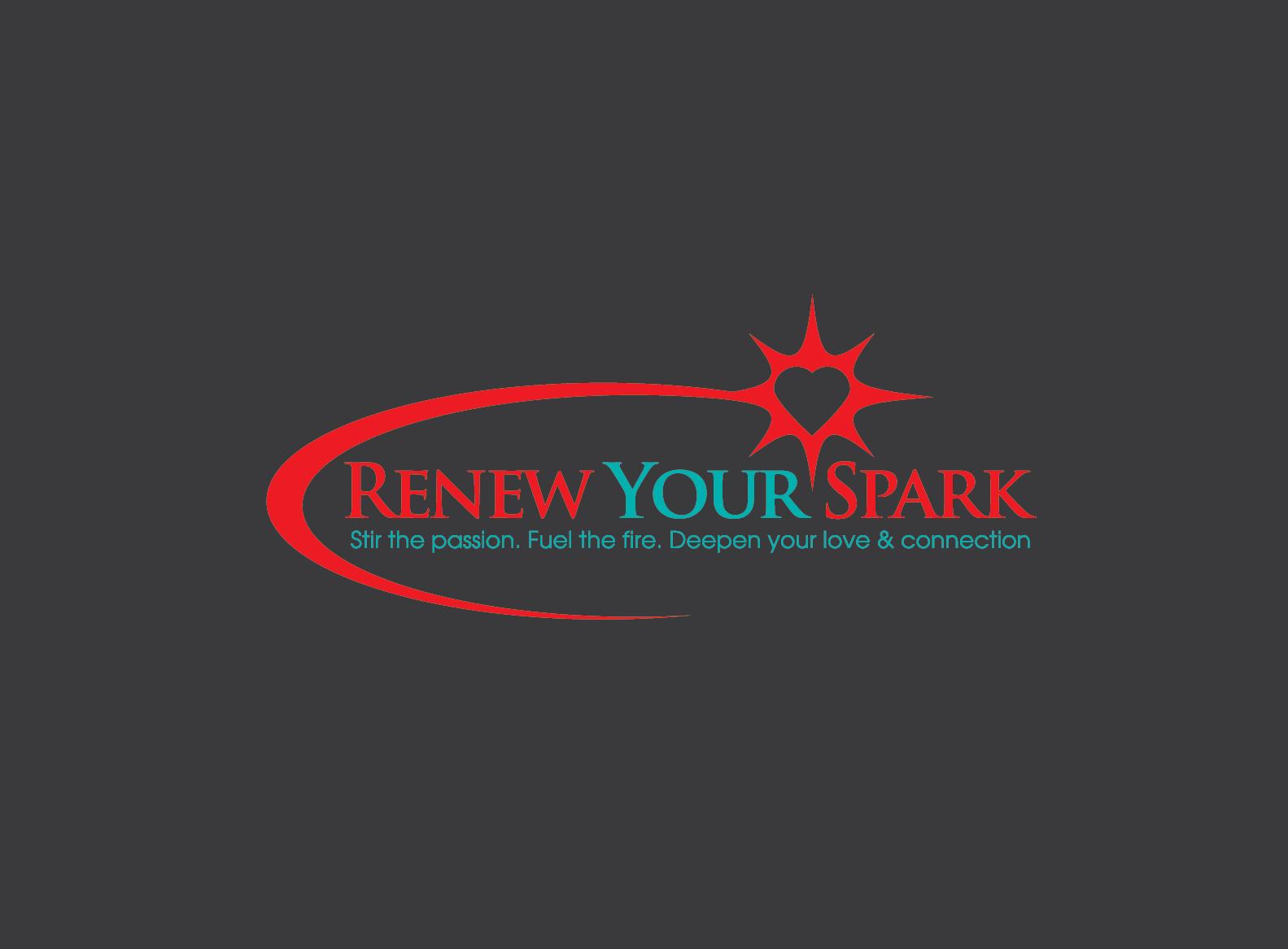 Urgent: Logo Contest for Online Relationship Program