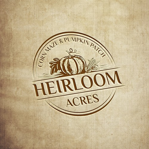 Heirloom Acres