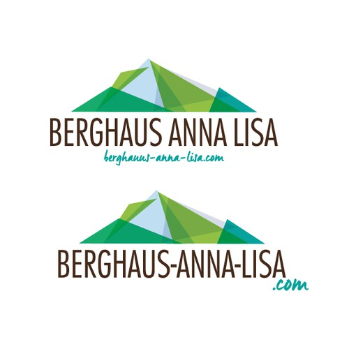Berghaus Anna Lisa
