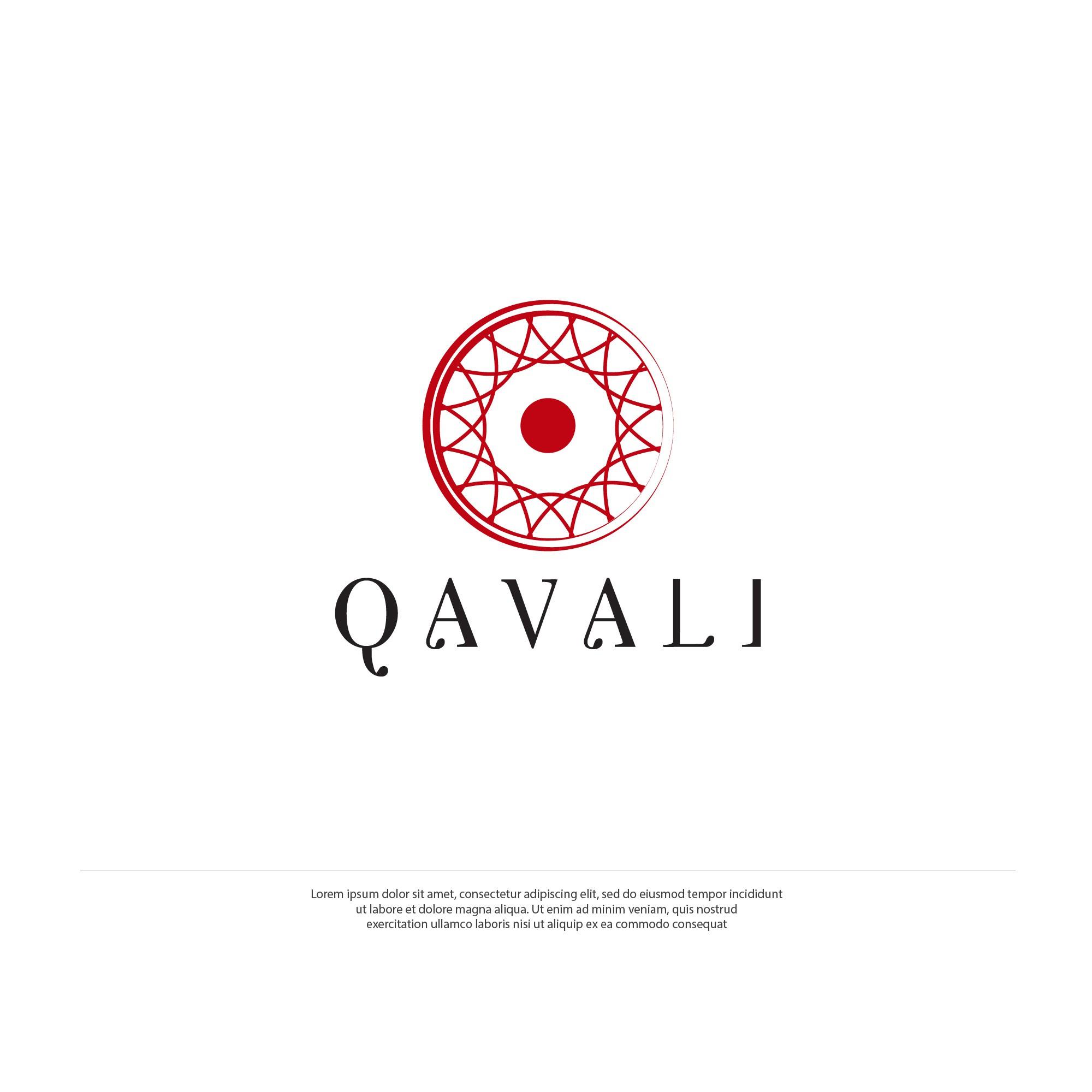 QAVALI