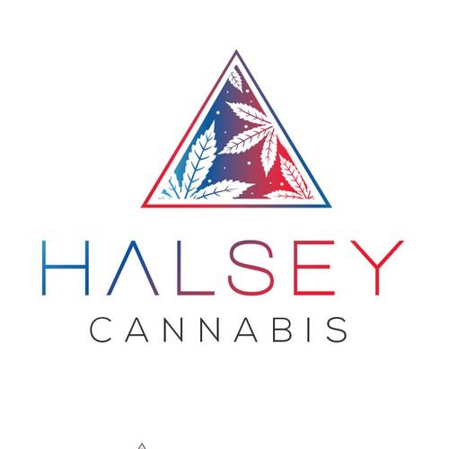 Halsey St Cannabis