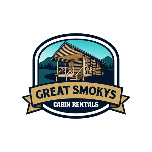 great smokys