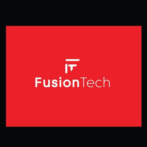 fusiontech