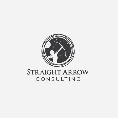 Straight Arrow Consulting