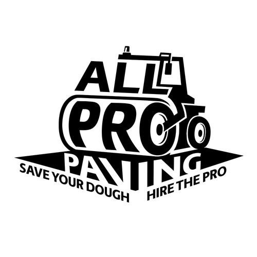 All Pro Paving